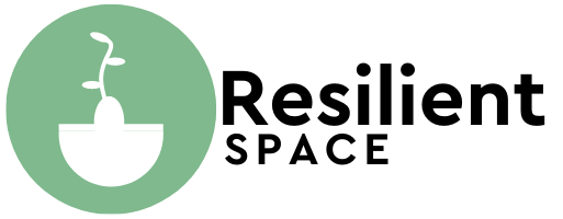 Resilient Space